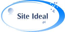 Site Ideal